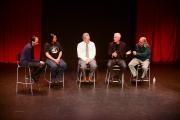 Feb 23 Panel